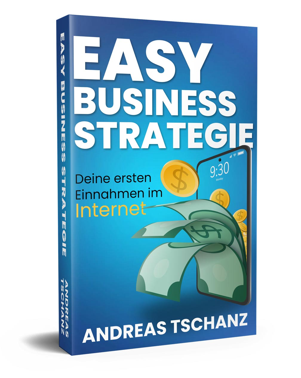 easy-business-strategie-3d-fuer-web